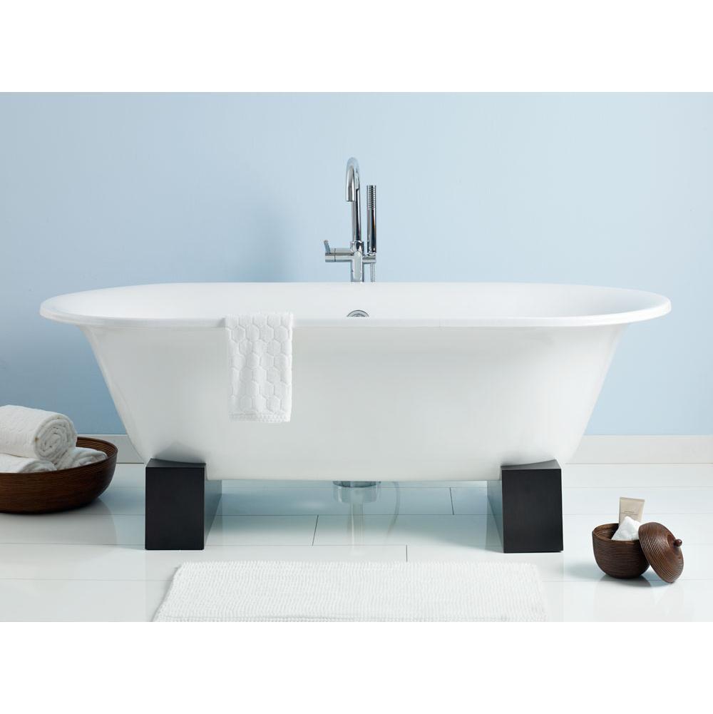 Bathroom Tubs | Great Western Supply Inc. - Salt-Lake-City-Ogden ...