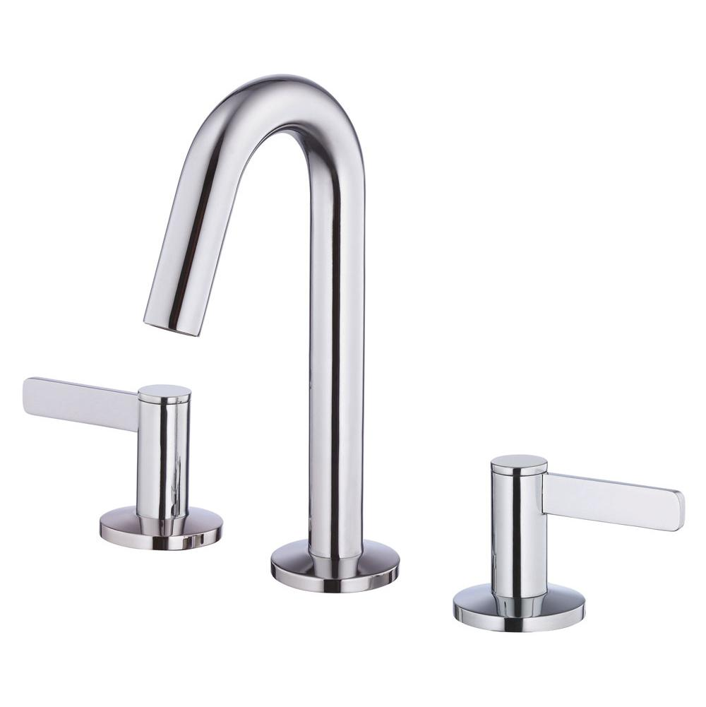 Danze Bathroom Sink Faucets | Great Western Supply Inc. - Salt ...