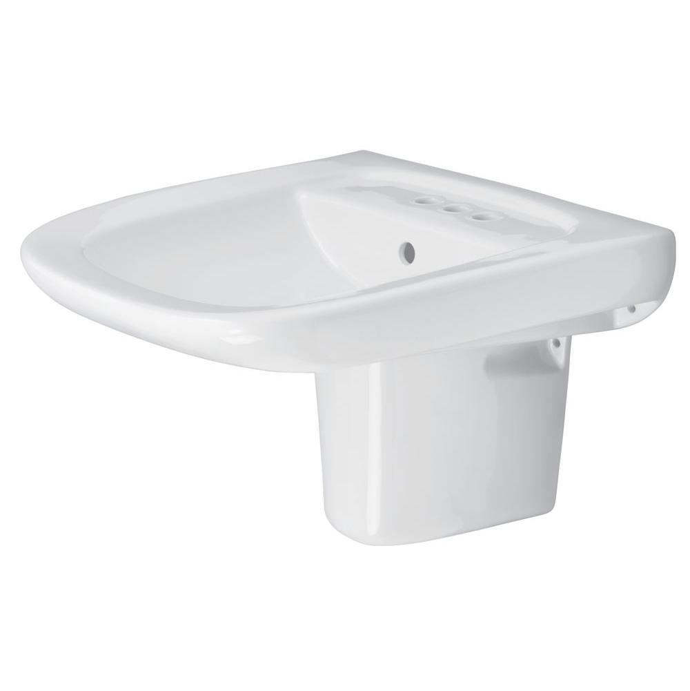 Gerber Plumbing Sinks | Great Western Supply Inc. - Salt-Lake-City ...