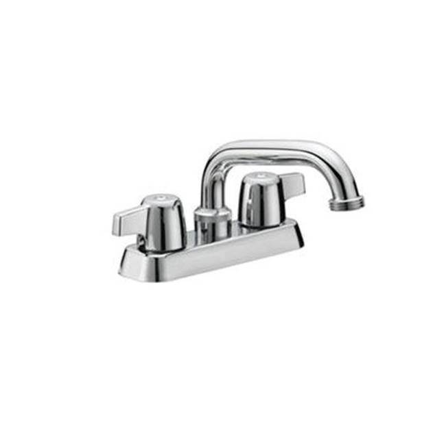 Great Western Supply Inc.