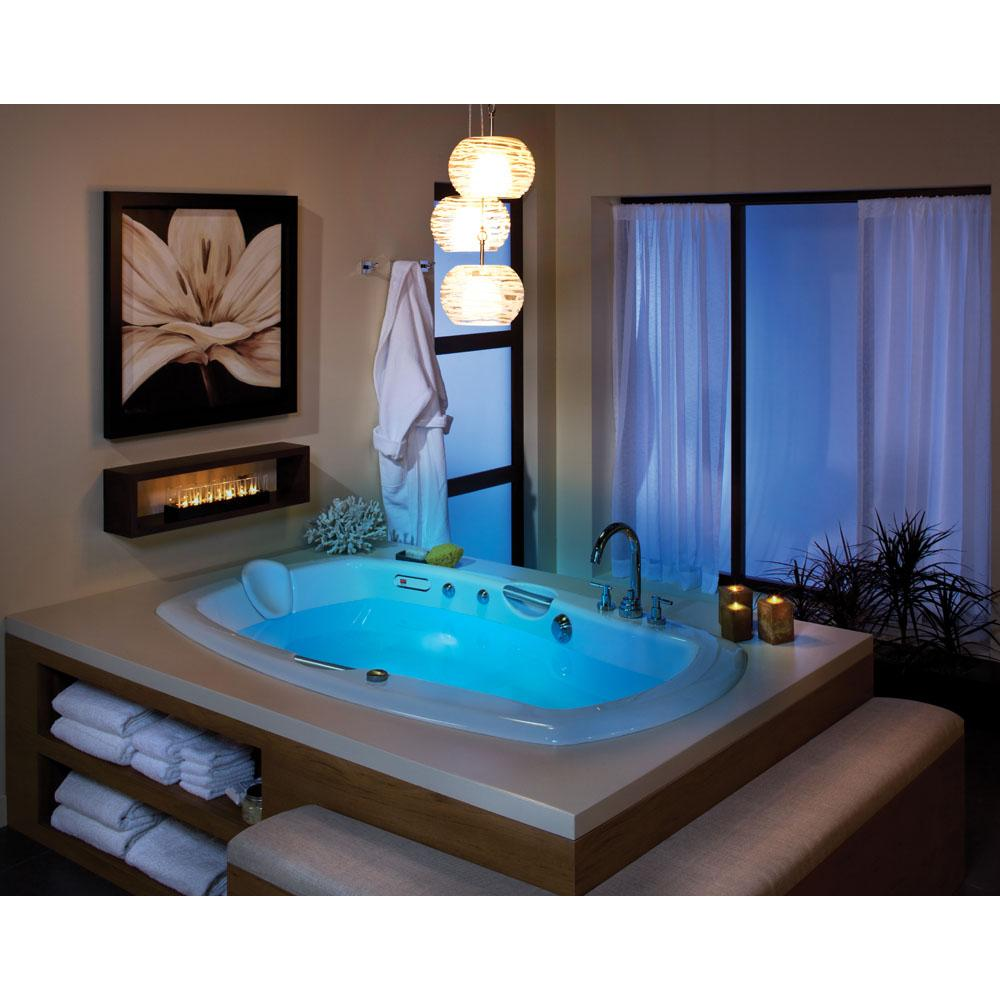 Tubs Air Bathtubs | Great Western Supply Inc. - Salt-Lake-City-Ogden ...