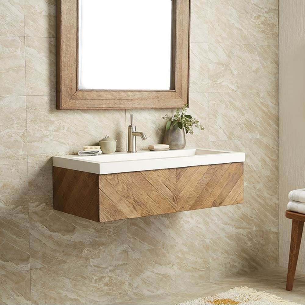 Bathroom Vanities Great Western Supply Inc Salt Lake City Ogden Orem Utah