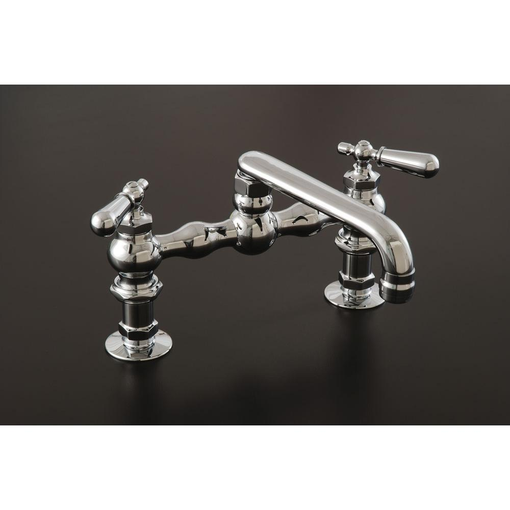 Kitchen Faucets   Great Western Supply Inc. - Salt-Lake-City-Ogden ...