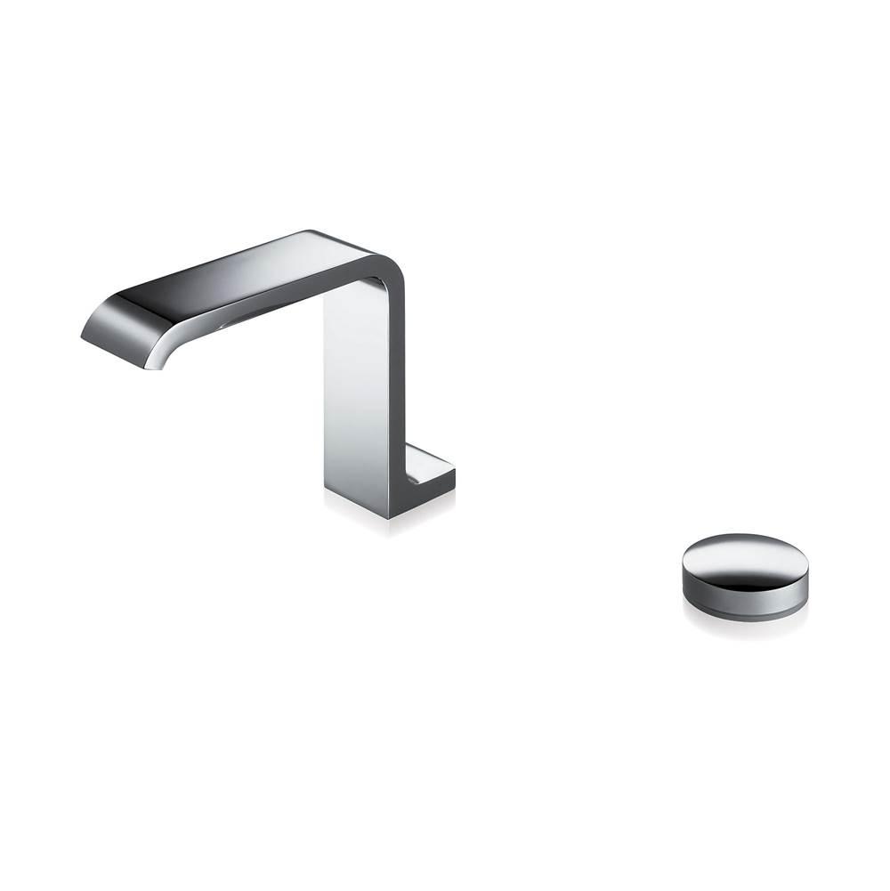 Astonishing Toto Bathroom Sink Faucets Single Hole Great Western Beutiful Home Inspiration Semekurdistantinfo